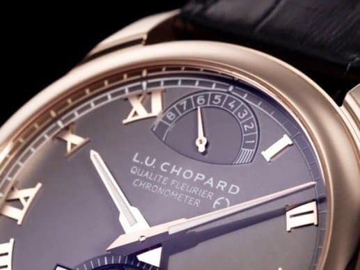 chopard-video-luc-tourbillon-qf