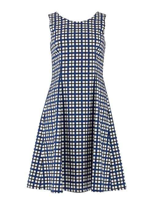 christy-checked-flared-dress-in-navy-166112e1f352