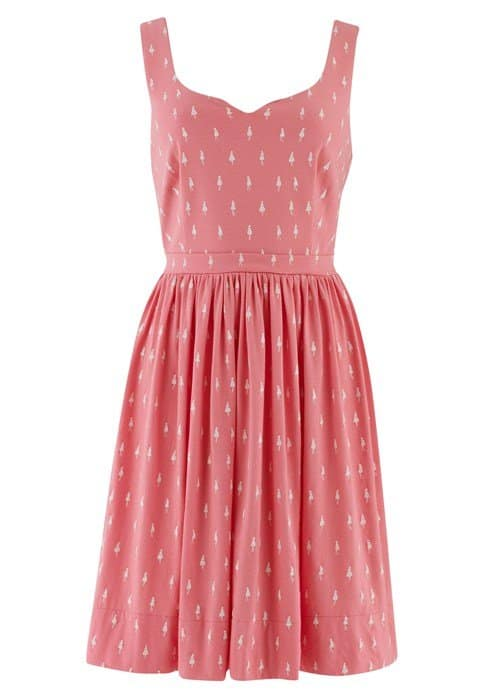 orla-kiely-sleeveless-dress-in-pink-56179ee2c6b2