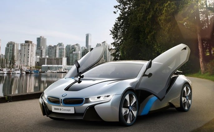 BMW-i8_Concept_2011_800x600_wallpaper_01