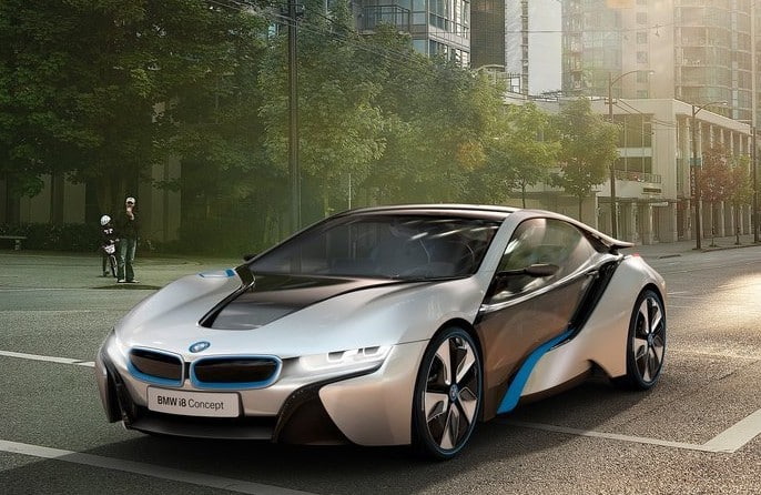 BMW-i8_Concept_2011_800x600_wallpaper_02