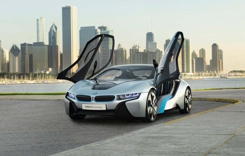 BMW-i8_Concept_2011_800x600_wallpaper_05