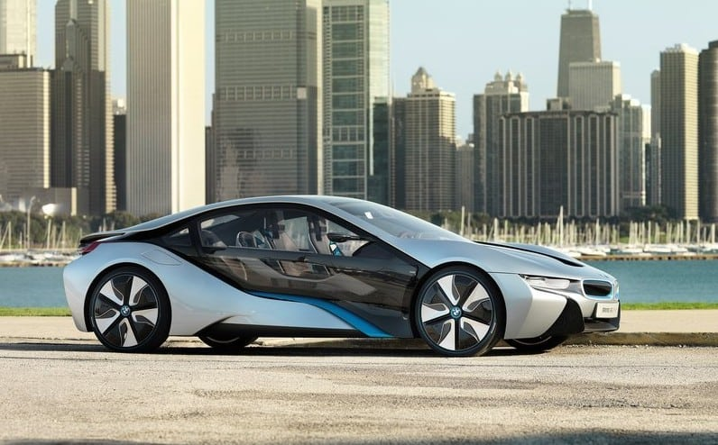 BMW-i8_Concept_2011_800x600_wallpaper_0a