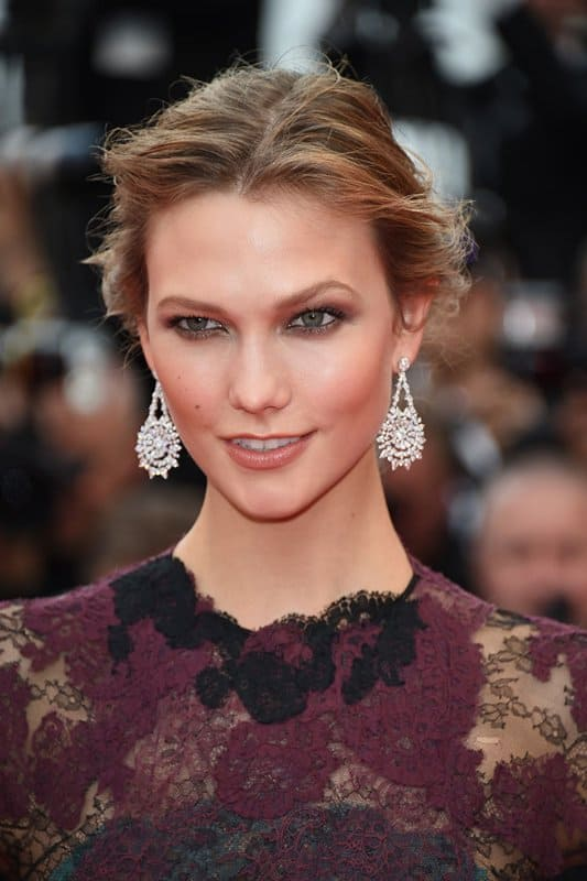 RED-CARPET-KARLIE-KLOSS-14.05.2014_picture_original