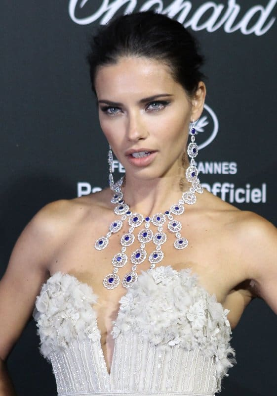 adriana-lima-chopard-backstage-party-2014-cannes-film-festival_1