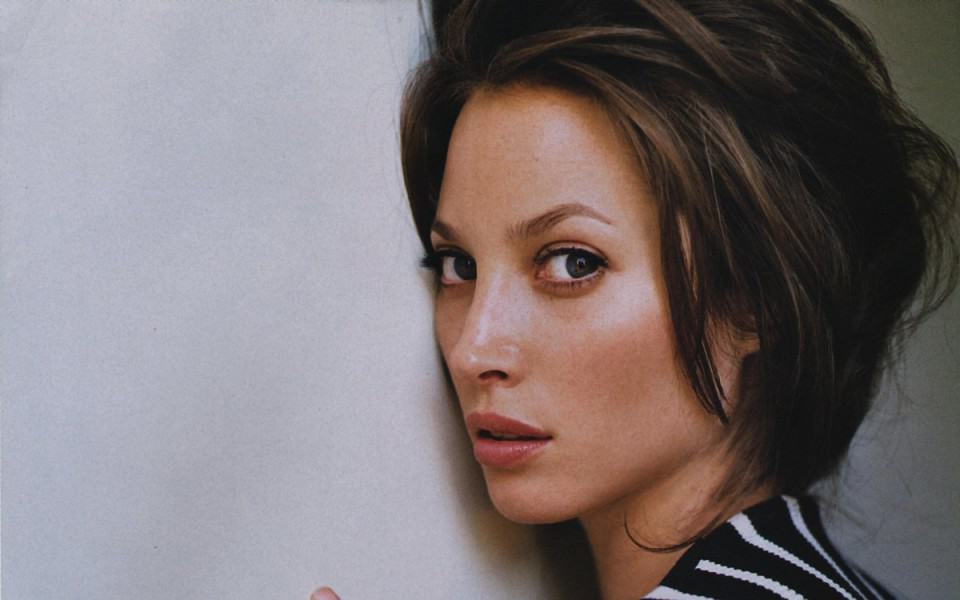 christy-turlington-wallpaper