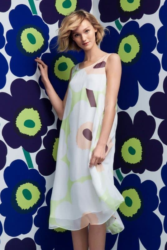 Is Marimekko Sustainable?