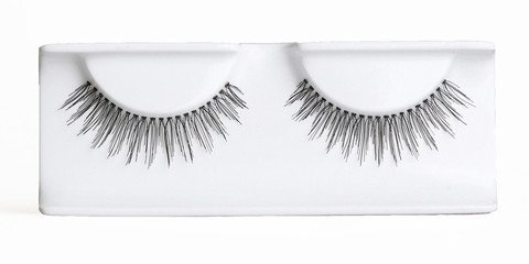 houseoflashes_aunaturale_cropped1_large