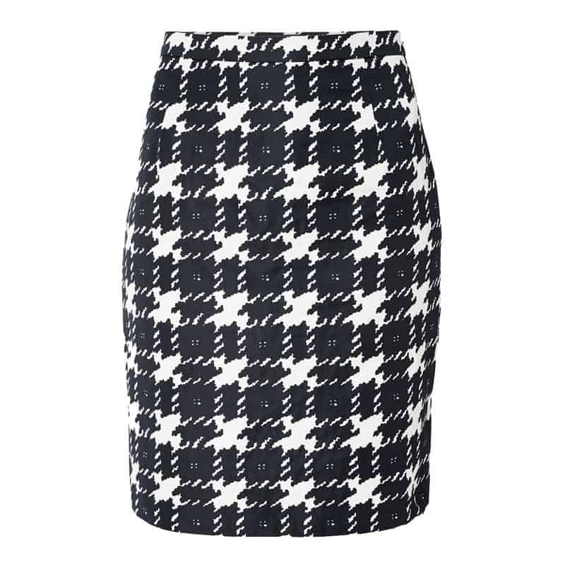 weekend-max-mara-newlife-skirt