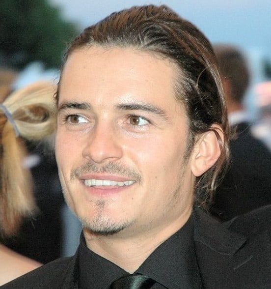 640px-Orlando_Bloom_at_Venice_Festival