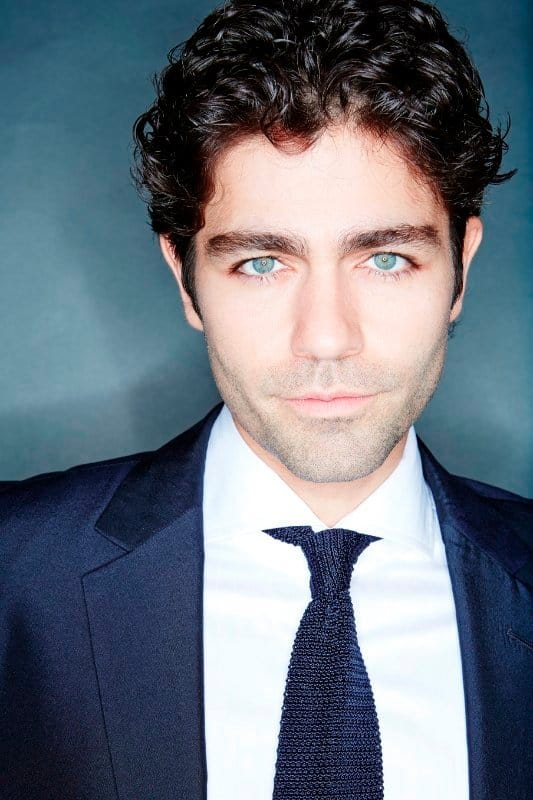 Adrian_Grenier_shot_by_Steve_Erle_March_20141