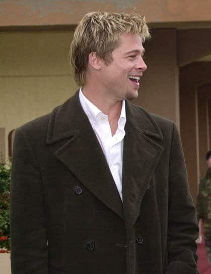 Brad_Pitt_at_Incirlik2