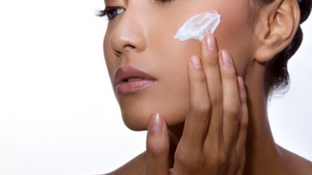 US-study-finds-Somalians-go-to-extremes-to-lighten-skin_strict_xxl