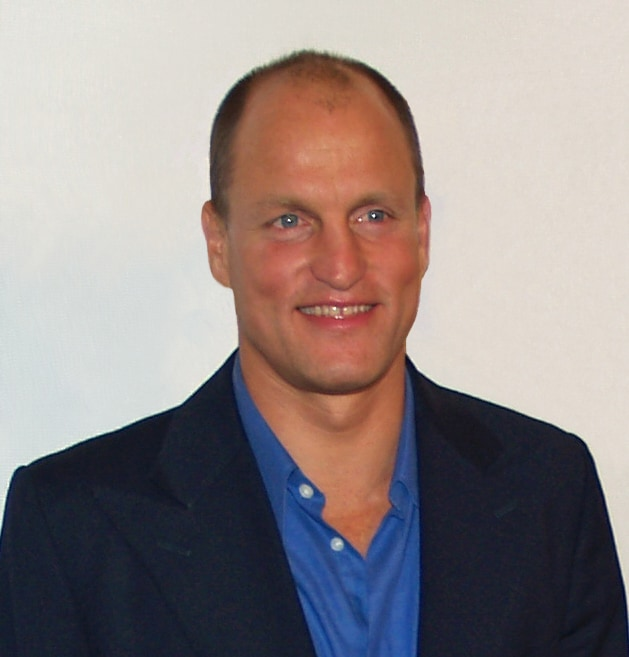Woody_Harrelson_cropped_by_David_Shankbone