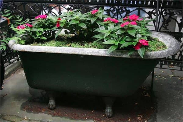 Urban Garden Ideas small urban garden design ideas youtube Garden Ideas Using Recycled Materials Photos