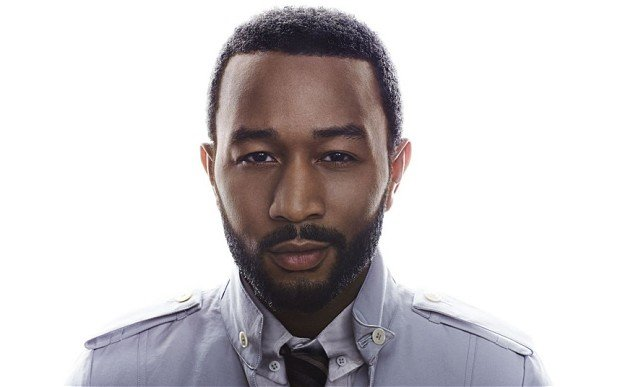 johnlegend_2520766b