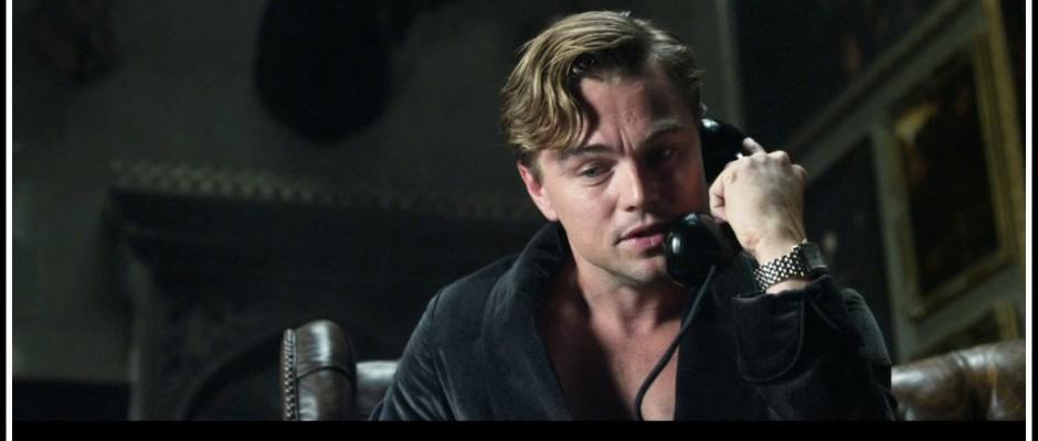 leonardo-dicaprio-as-jay-gatsby-in-the-great-e1368929027599-940x400