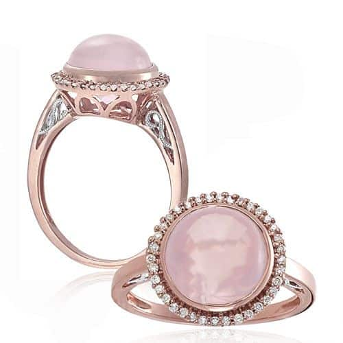 14k-rose-diamond-pink-quartz-long-oval-dei_o