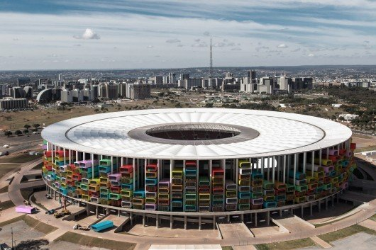 53be9fd8c07a803812000090_-casa-futebol-proposes-a-different-olympic-legacy-for-brazil-s-stadiums_1week1project_casa-futebol_01_estadio-nacional-by-cast-530x353