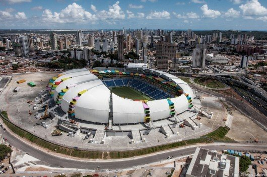 53be9ff2c07a803812000091_-casa-futebol-proposes-a-different-olympic-legacy-for-brazil-s-stadiums_1week1project_casa-futebol_04_arena-das-dunas-by-popul-530x353