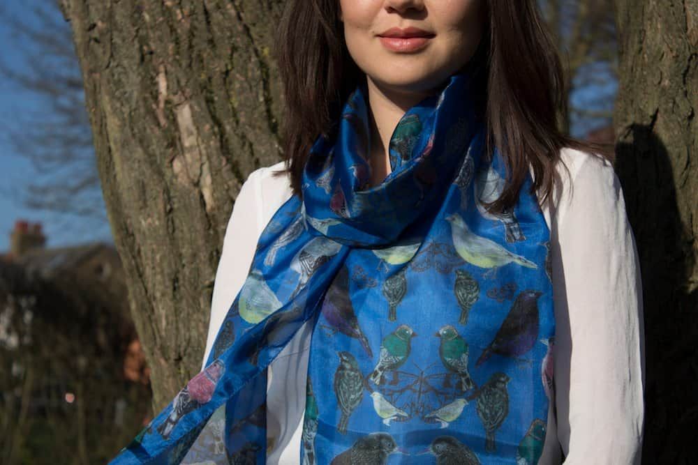 Blue_bird_scarf_long