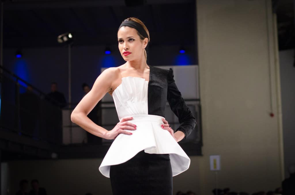 FABRYAN-AUTUMN-WINTER-2014-15-LAVERA-SHOWFLOOR-BERLIN-ECO-COUTURE-FASHION-WEEK-WHAT-PIXIES-WEAR-18-1024x678