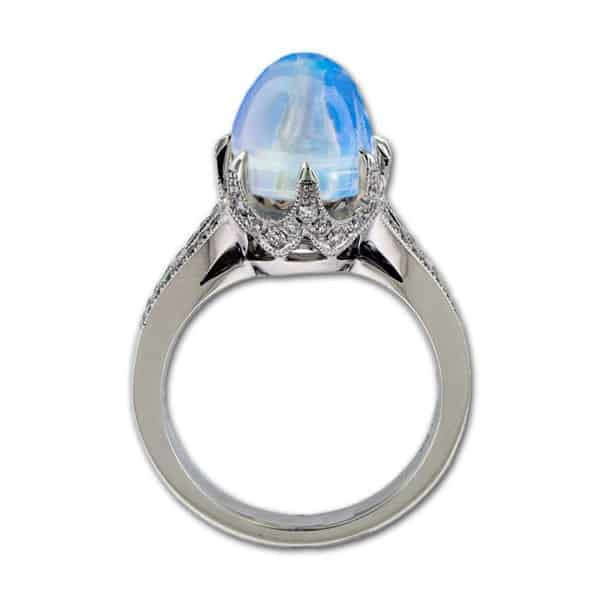 blue-moonstone-diamond-crown-ring