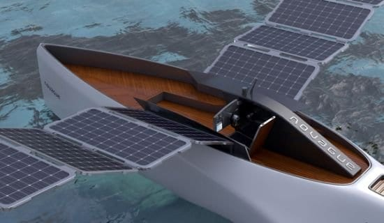 novague-solar-powered-electric-yacht-concept_3_8JSKt_69