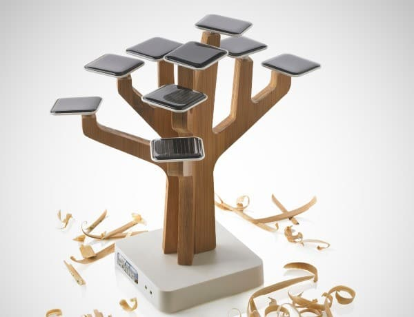 solar-suntree-power-eco-charger-3
