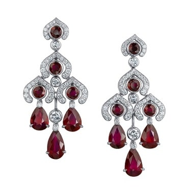 ver-jewelry-photo-Devotion-Ruby-Chandelier-Earrings