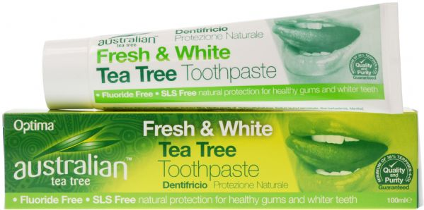 Australian-Tea-Tree-Toothpaste-Fresh-White-100ml-99