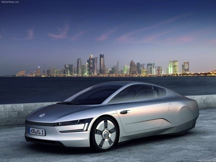 Volkswagen-XL1_Concept_2011_1280x960_wallpaper_011