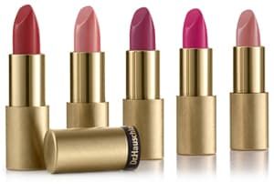 drhauschka_lipsticks_group