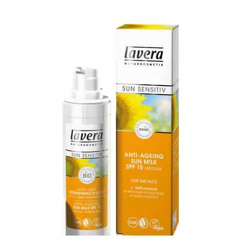 lavera_sun_care_organic_sun_cream_anti-age_sun_milk_spf_15_30ml