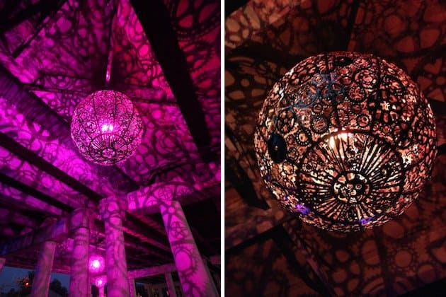 Recycled-Bike-Parts-Create-Stunning-4-Foot-Chandeliers-7