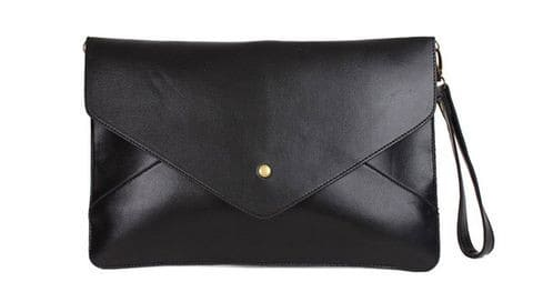black_envelope_clutch_large_grande