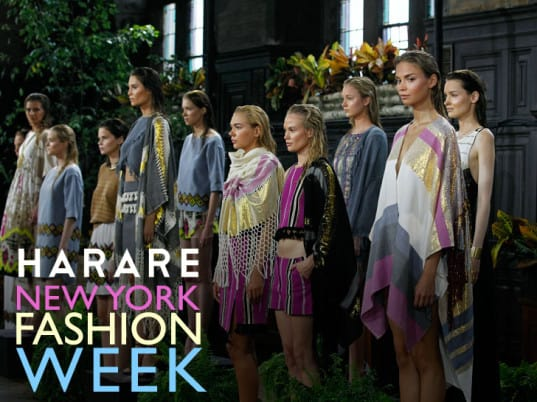 harare-spring-summer-2015-new-york-fashion-week-1-537x402