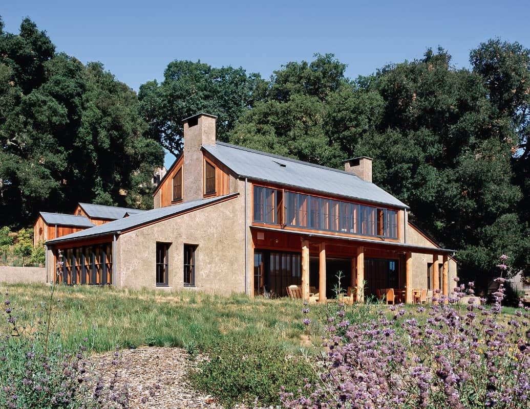 kavner-residence-exterior-front