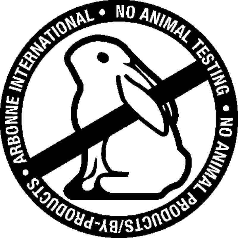 animal testing shouldnt be banned Should animal testing be banned world widei strongly believe that animal testing should be banned world wide animal testing is when scientists torture animals an example some scientist pump chemicals into rats for a japanese foodfirstly would you stick needles in humans or would you make.