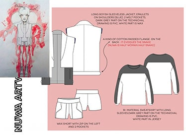 outfit1_website