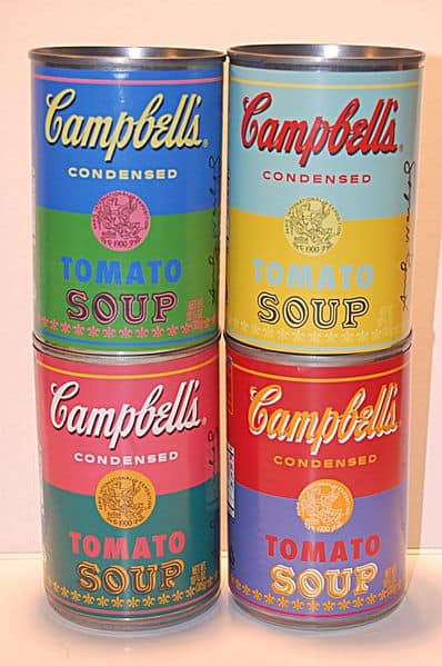 398px-TAG_Andy_Warhol_Soup_Can_01