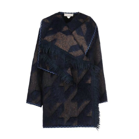 Stella McCartney Winter Coat