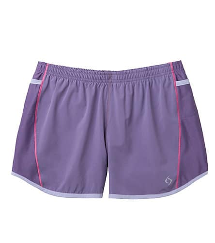 Moving-Comfort-Frontrunner-Running-Shorts
