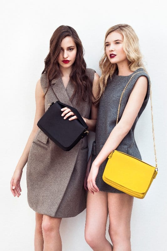double-model-city-bags-yellow-black