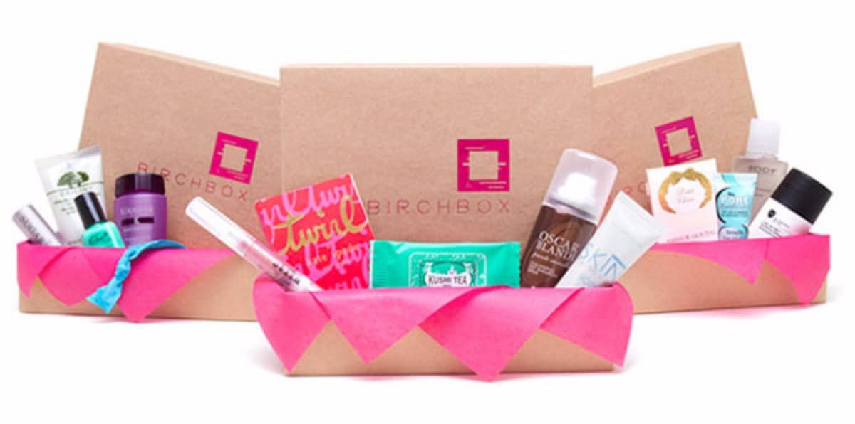 last-minute-gift-ideas-birchbox-fa-main