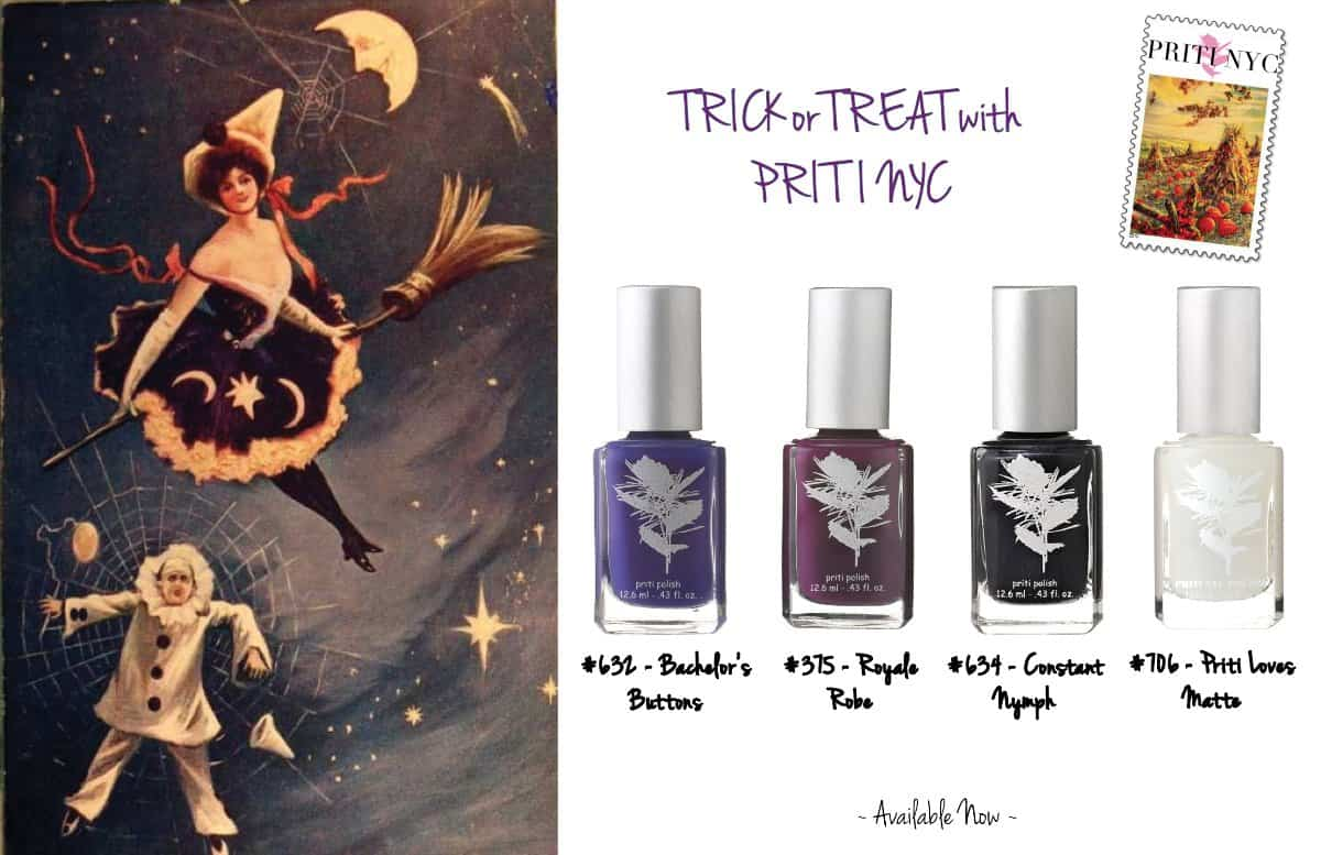 pri004com-priti-nyc_halloween-trick-or-treat-4-