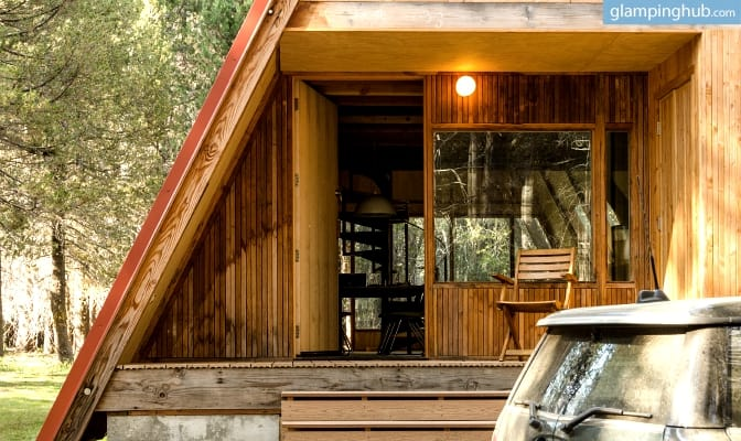 sophisticated-frame-cabins-above-bass-lake-california5