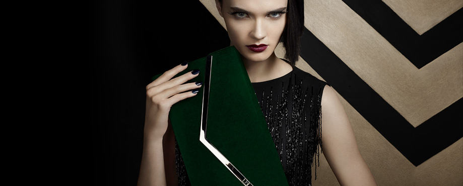 aw12-evening-bags