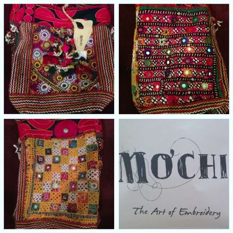 All Things Mochi Clothing