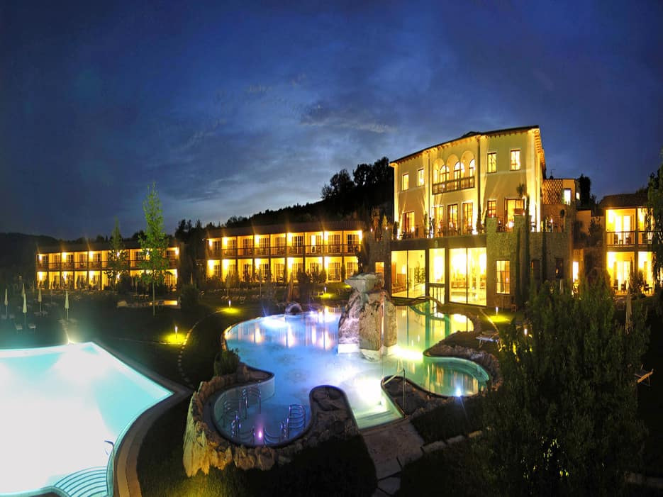 53daed23dcd5888e145d6705_hotel-adler-thermae-san-quirico-d-orcia-siena-italy-106758-5